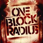 One Block Radius - One Block Radius (Clean Version) - MP3 Download