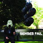 Senses Fail - Family Tradition - MP3 Download