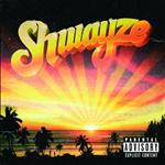 Shwayze - Shwayze - MP3 Download