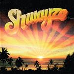 Shwayze - Shwayze (Clean) - MP3 Download