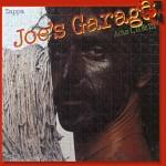 Joe's Garage Puzzle-Frank Zappa