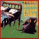 Frank Zappa - Sleep Dirt (1979)