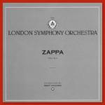 Frank Zappa - London Symphony Orchestra (1983)
