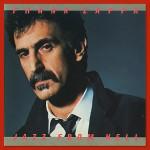 Frank Zappa - Jazz From Hell (1986)