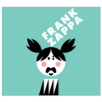 Frank Zappa Hammersmith Odeon 3-CD Set