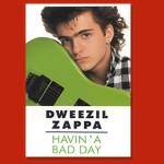 Dweezil Zappa - Havin' a Bad Day Cassette