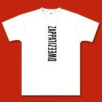 Dweezil Zappa Sleep Shirt