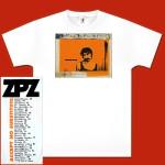 Zappa Plays Zappa One Shot Deal T-Shirt