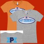 Frank Zappa Suzy Creamcheese Women's T-shirt