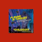 Warren Cuccurullo - PLAYING iN TONGUES - MP3 DOWNLOAD