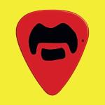 "Frank Zappa ""Pick Me I'm Clean"" Digital Download Single"
