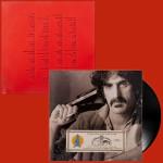 Frank Zappa - Shut Up & Play Yer Guitar