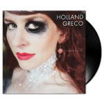 Holland Greco, Volume One