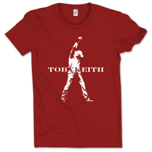 Saving 4 A Sunny Day Pre Order Your Toby Keith T