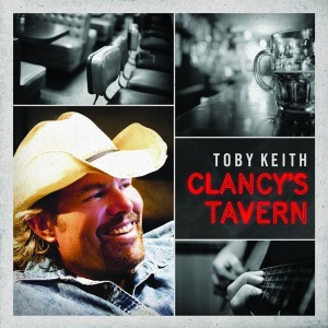 Toby Keith - Clancy's Tavern - MP3 Download
