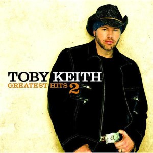 Toby Keith - Greatest Hits 2 - MP3 Download