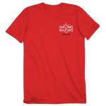 Toby Keith 2015 Exclusive Crew T-Shirt