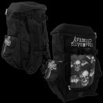 Avenged Sevenfold Deathbat Backpack
