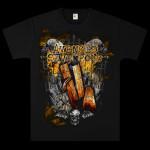 Avenged Sevenfold Still Alive T-Shirt